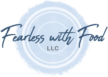 Fearless with Food, LLC